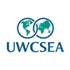 United World Collega South East Asia