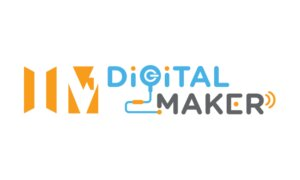 Digital Maker Programme