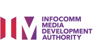 Info-Communication Media Development Authority