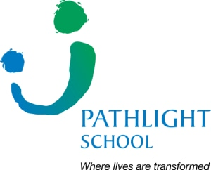 Pathlight School