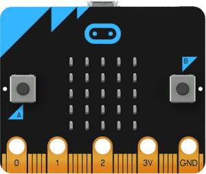 Digital Maker Basic with Micro:Bit