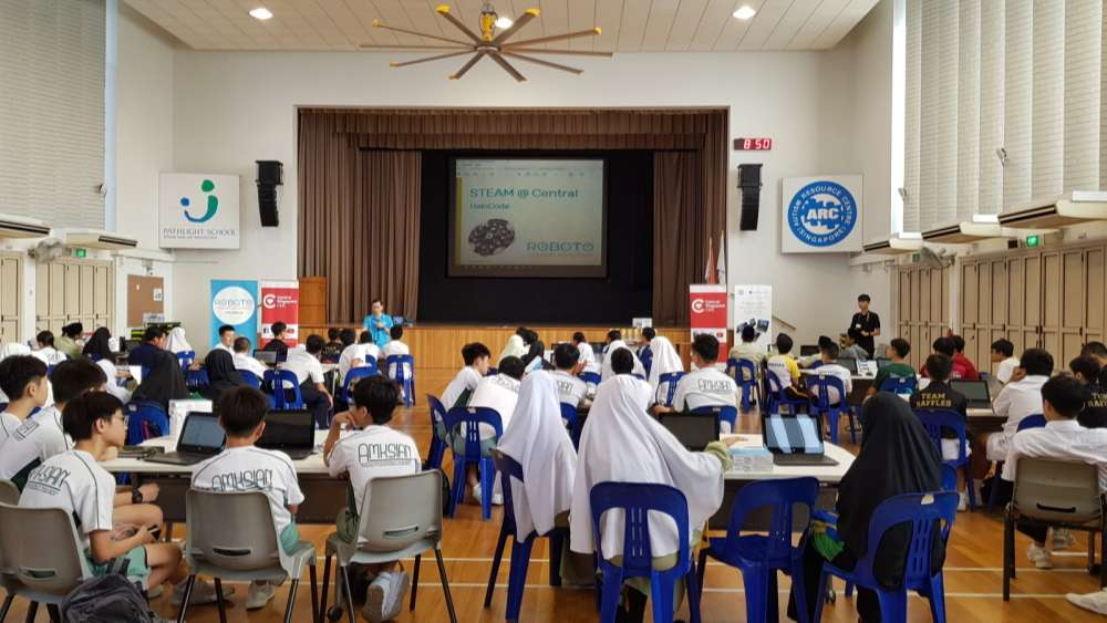 ai-coding-competition-singapore-1