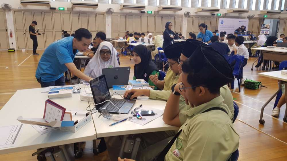 ai-coding-competition-singapore-2