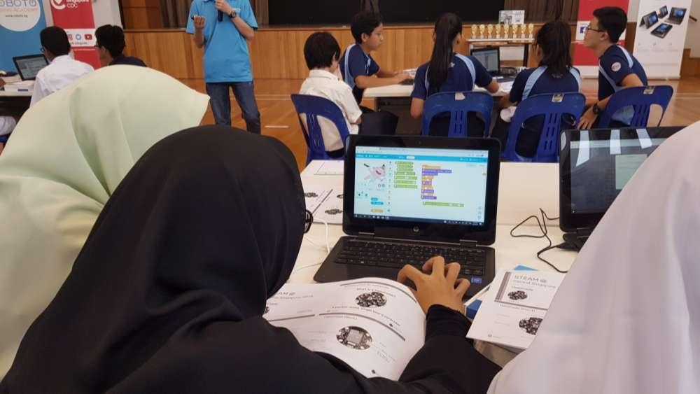 ai-coding-competition-singapore-3