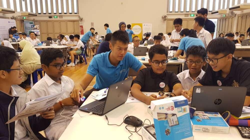 ai-coding-competition-singapore-4