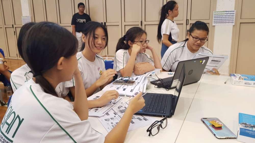 ai-coding-competition-singapore-5