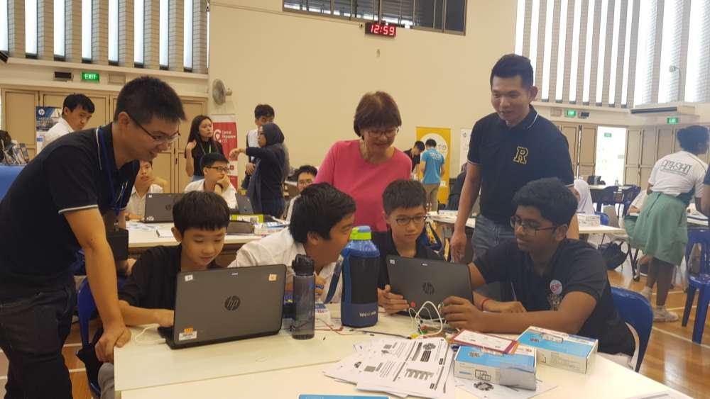 ai-coding-competition-singapore-6