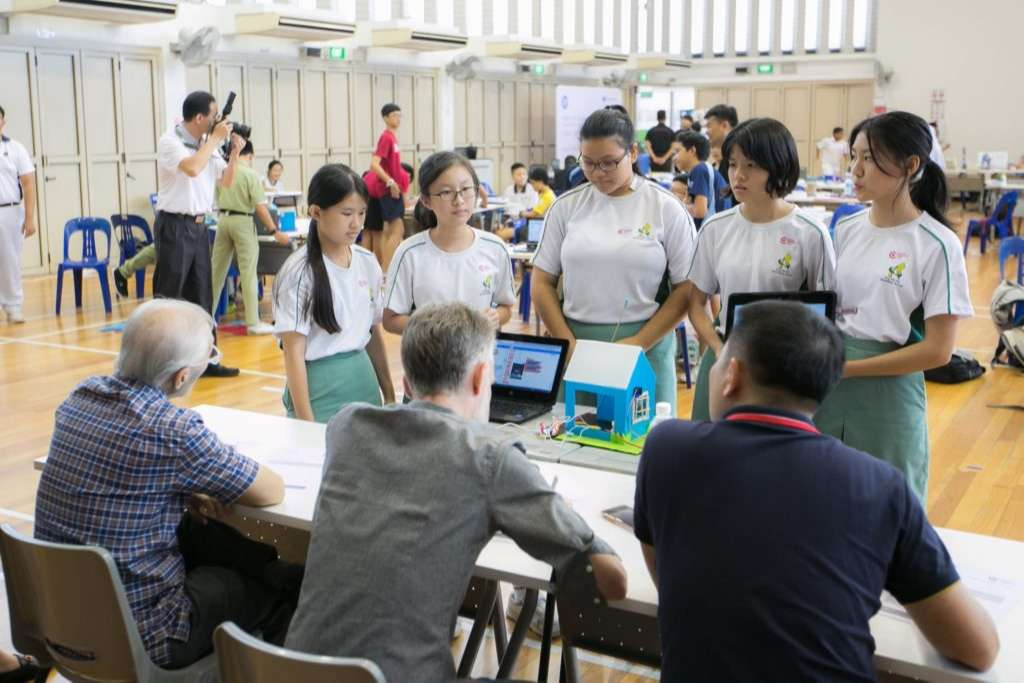 ang-mo-kio-secondary-students-coding-competition